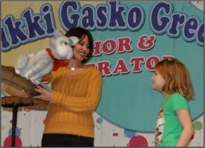 vikki-gasgo-green2